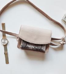 NOVO Mohito torbica oko struka