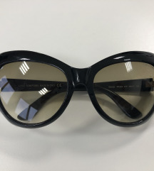 Sunčane naočale TOM FORD
