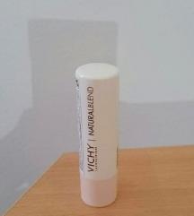 Vichy Labelo Stick za suhe ispucale usne