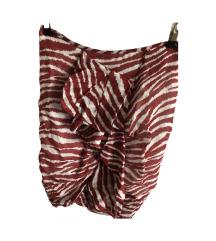 Isabel Marant suknja