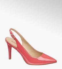 Graceland sandale 38