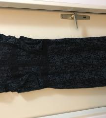 Haljina-jednok noseno