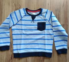 Pepco majica - vel. 128-10kn ili zamjena