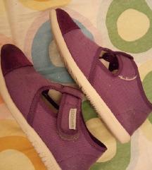 Ciciban papuče 29 (ug 18 cm)