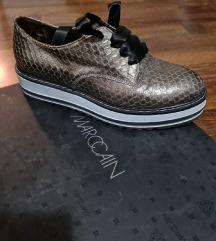 Cipele Marc Cain