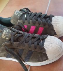 Adidas tenisice Superstar