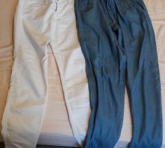 Proljetne hlače