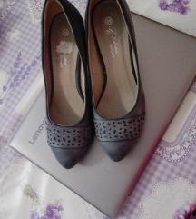 Cipele nove 39