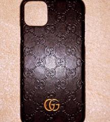 Gucci maskica za iPhone 11 pro max