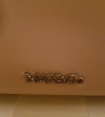 Max&Co torbica #NOVO