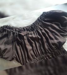 Day Birger et Mikkelsen haljina, 100% svila