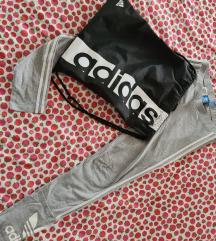 Adidas Originals tajice i Adidas vreća