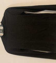 Zara TRF majica