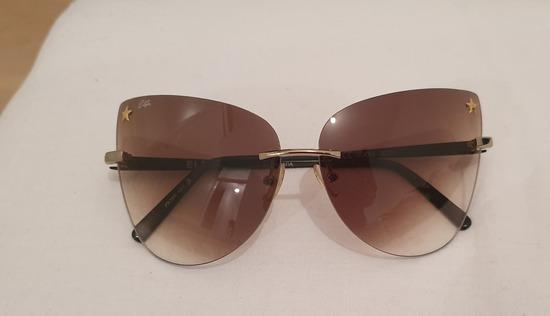 ELFS sunčane naočale