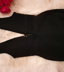 Little black dress novo!