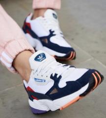 Adidas Falcon tenisice
