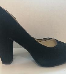 Trend cipele