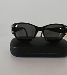 SERGIO TACCHINI sunčane naočale