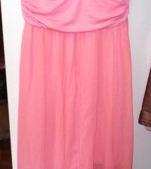 Svečana haljina 100kn sa pt