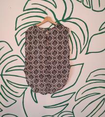 AKCIJA - Alcott tunika s otvorom na leđima