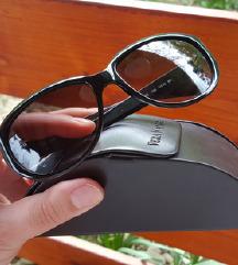 Vera Wang sunčane naočale