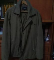 Muška jakna 52