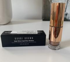 Bobbi Brown tekuće sjenilo