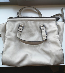 Zara Trafaluc torba