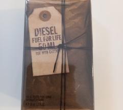 Diesel parfem za muskarce (zapakiran)