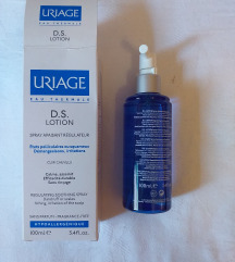 Uriage eau thermale spray za kosu-perut