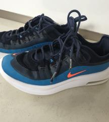Dječje tenisice Nike air max
