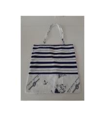 Shopping torbe platnene nepropusne ili pamučneNovo