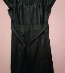 Samo danas 100kn💗 Nova Esprit haljina 38/40