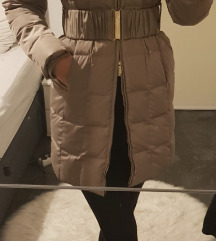Zimska jakna/perjanica FRACOMINA