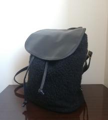 Novi Sinsay ruksak