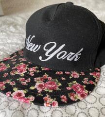 New York silterica