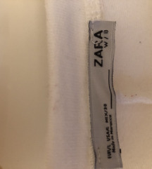 Zara tunika/haljina🎀