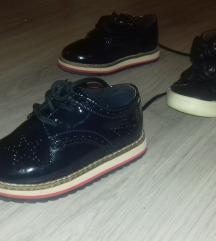 3 para Zara cipelica za curice