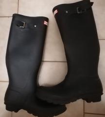 Hunter čizme, original, nove, vel 40/41