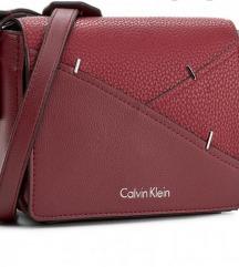 Calvin Klein torba-pt gratis