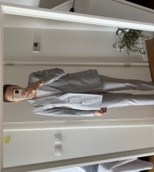 Zara odijelo