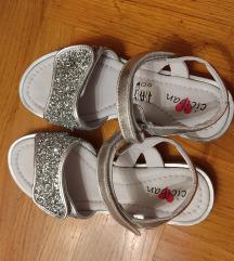 Sandale 34