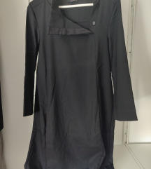 COS haljina / tunika