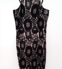 Missguided haljina sa poštarinom