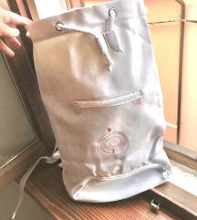 AVENE ruksak