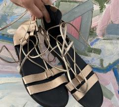 NoVE gulliver sandale 36