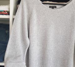 %%%  Massimo Dutti pulover