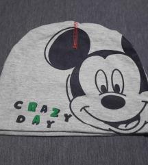 Disney baby kapa vl.86/92