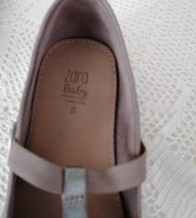 Cipelice Zara