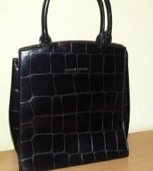 Ženska kožna torbica Gerry Weber